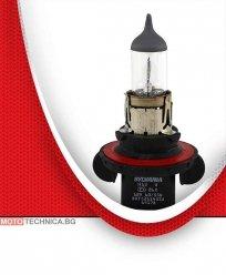 Крушки H13 12V OSRAM фар за дълги светлини