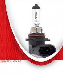 Крушки HB4 12V фар за дълги светлини HELLA