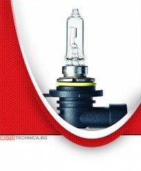 Крушки HIR1 OSRAM фар за дълги светлини