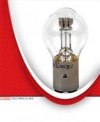 Крушки S2 12V фар дълги светлини OSRAM