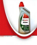 CASTROL ACTEVO GP 4T 20W-50 1L
