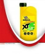 Bardahl XTEC 0W20 V 1L