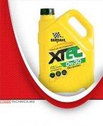 Масло Bardahl - XTEC 0W30 5L