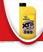 Масло Bardahl - XTS 0W40 1L