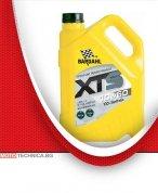 Масло Bardahl - XTS 10W60 1L
