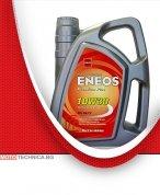 Масло ENEOS Premium PLUS 10W30 4 Литра