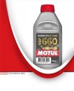 Motul RBF 660 Factory Line DOT 4 0.5ml