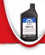 Mopar Chrysler CVTF+4 - 05191184AA