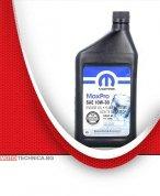 Mopar MaxPro 10W30 моторно масло 946ml