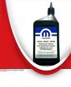 Mopar NV245 NV247 NV249 масло за раздатъчна кутия