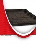 Стелка за багажник UNI MINI (1020x680 mm)