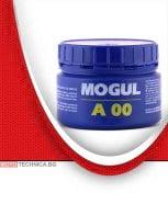 Грес MOGUL A 00 - 250g