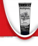 Керамична грес Bardahl Bar - 1821